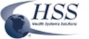 Health Systems Solutions