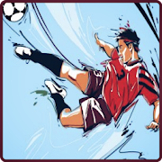 Football Wallpaper Art