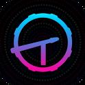 TouchBeat Classic - Drum education rhythm training icon