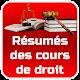 Cours de droit Résumé Download for PC Windows 10/8/7