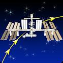 ToriSat AR - 国際宇宙ステーションを見よう icon