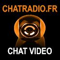 Chat cam gratuit-Tchat webcam icon