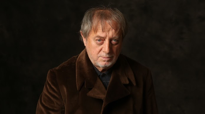 Manuel Galiana