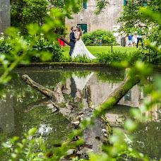 Wedding photographer Igor Lucchetta (igorlucchetta). Photo of 19.07.2018