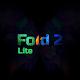 Fold 2 Lite Theme Kit Download for PC Windows 10/8/7