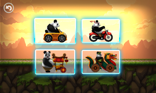 Dragon Panda Racing  screenshots EasyGameCheats.pro 1