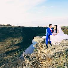 Wedding photographer Vladimir Popov (Photios). Photo of 21.01.2018
