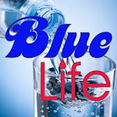 Tải Game Blue Life Distr. de Água