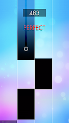 Magic Tiles 3 APK screenshot thumbnail 3