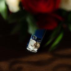 Wedding photographer Anna Minchukova (Anna122). Photo of 08.01.2018