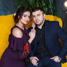Wedding photographer Gulnur Yakupova (gulnurJakupova). Photo of 11.03.2018