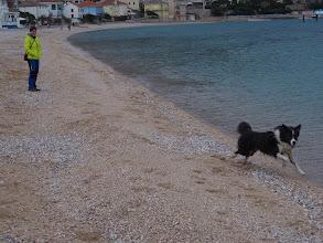 Photo: ...u moře