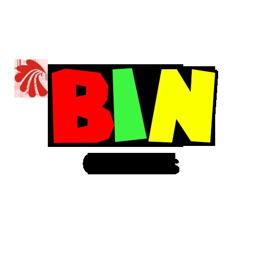 BIN GAMES STUDIO avatar image
