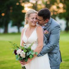 Wedding photographer Lucas Tingle (lucastingle). Photo of 09.05.2019
