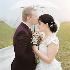 Wedding photographer Semya Ostapovich (astapovich). Photo of 29.03.2017