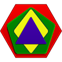 Polygon Calculator