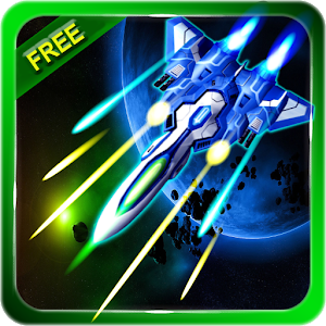 Air Attack for PC and MAC