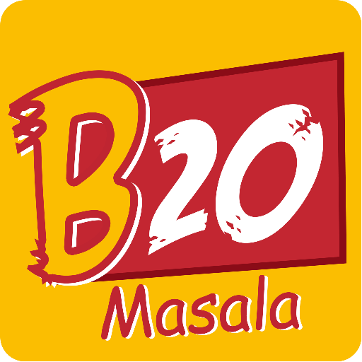 B20 Masala App Trick - Play Bollywood Quiz and Earn Rs.20 (Recharge Daily)