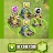 Cheats for Coc: Clash of Clans logo