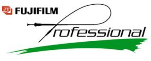 Fujifilm professionnal