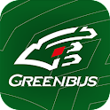Greenbus Thailand.