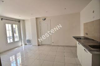 Maison Bagnolet (93170)