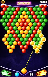 Bubble Shooter Classic 5