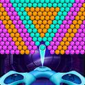 Nano Bubble Shooter icon