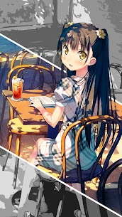 +200000 Anime Wallpaper 7