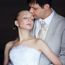 Wedding photographer Alena Boyko (Yate). Photo of 24.01.2013