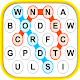 Connect Words (game)