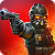 Zombie Shooter:  Pandemic Un  file APK for Gaming PC/PS3/PS4 Smart TV