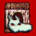 Rodem the Wild icon