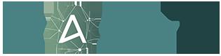 Logo de MyAssist