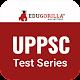 UPPSC Exam : Online Mock Tests Download for PC Windows 10/8/7