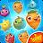 Farm Heroes Saga 2.70.6 Apk