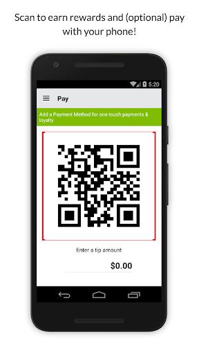 玩免費遊戲APP|下載Barberitos app不用錢|硬是要APP