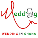Wedding In Ghana icon