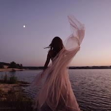 Свадебный фотограф Анна Шаульская (AnnaShaulskaya). Фотография от 27.08.2019