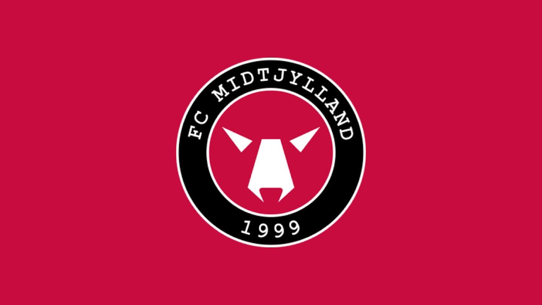 Watch FC Midtjylland live