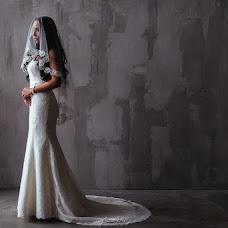 Wedding photographer Dmitriy Zvolskiy (zvolskiy). Photo of 22.02.2015