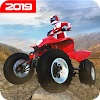 ATV Quad Bike Offroad Transporter 2019 APK Icon