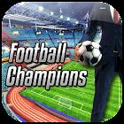 Football Champions icon