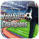 Football Champions - Androidアプリ