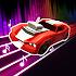 Dancing Car: Tap Tap EDM Music