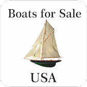 Boats for Sale USA