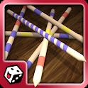 Mikado free icon