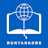 bible.global.runyankore