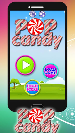 Candy Pop 2015