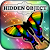 Hidden Object - Rainbow Free file APK for Gaming PC/PS3/PS4 Smart TV